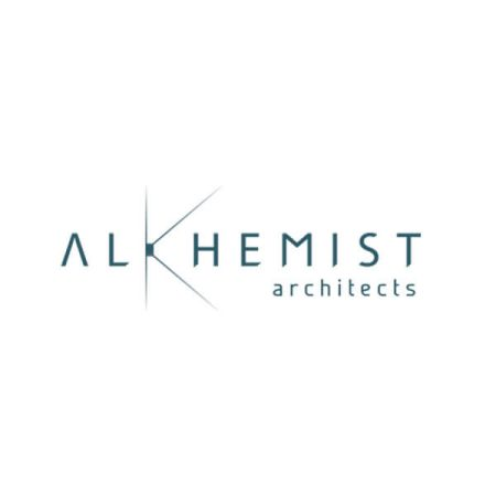 Alkhmist Architects