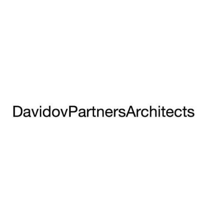 Davidov Partners Architects