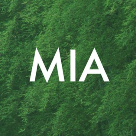 MIA Design Studio