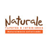 Naturale Tapetes e Interiores