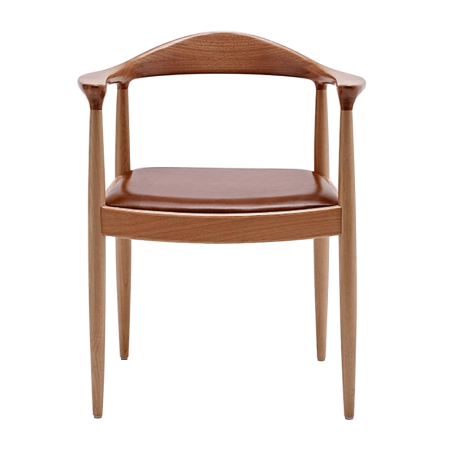 Cadeira The Chair
