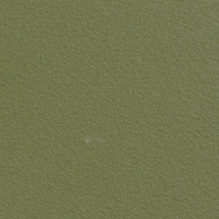 05. Formica Green - PP17